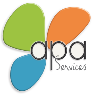 apa-services