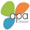 APA Services